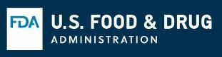 fda-logo-schermata-2016-10-24-alle-16-47-26