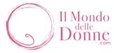 ilmondo_logo_163